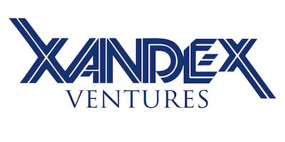 Xandex Ventures