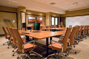 Angel investing best practices for board meetings