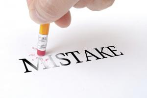 Angel Investing Pitching Mistakes